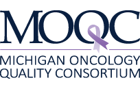 Michigan Oncology Quality Consortium (MOQC)